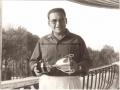 1956 (19-8) - CORSA MONTE ERICE