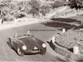 1960 (7-8) - CORSA MONTE ERICE (1)