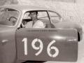 1963 (4-8) - CORSA MONTE ERICE (3)