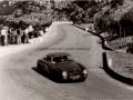 1963 (4-8) - CORSA MONTE ERICE (4)