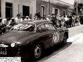 1964 (2-8) - CORSA MONTE ERICE (1)