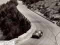 1964 (2-8) - CORSA MONTE ERICE (2)