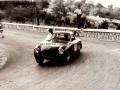 1964 (2-8) - CORSA MONTE ERICE (3)