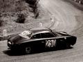 1964 (2-8) - CORSA MONTE ERICE (4)