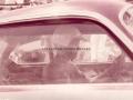 1965 (1-8) - CORSA MONTE ERICE (1)