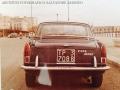 60 - FIAT 1600