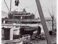 1959 - BACINO DI CARENAGGIO (2)