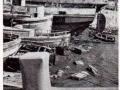 1959 - BACINO DI CARENAGGIO (3)