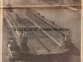 1963 - BACINO DI CARENAGGIO
