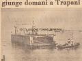 1964 (11-10) - BACINO DI CARENAGGIO
