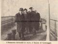 1965 - BACINO DI CARENAGGIO