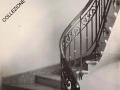 11) 1933 - BANCA SICULA - SCALA ACCESSO 1 PIANO