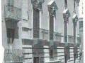 12) 1933 - BANCA SICULA - PROSPETTO LATO LEVANTE