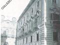 13) 1933 - BANCA SICULA - PROSPETTO LATO NORD