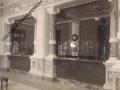 4) 1933 - BANCA SICULA - SPORTELLI LATO SINISTRO