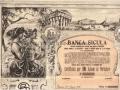 BANCA-SICULA-2