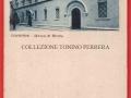 BANCO DI SICILIA - MANNONE (2)