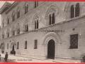 FACCIATA BANCO SICILIA - TARTARO A.