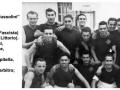 1942 basket