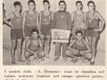1955 - ROSMINI