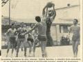 1969 SPORT CLUB NISSA CESTISTICA EDERA TRAPANI