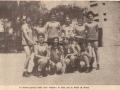 1970 - VELO TRAPANI