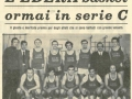 1972 edera basket in serie c
