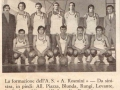 1972 - rosmini
