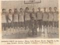 1973 - rosmini erice