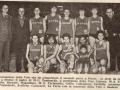 1976 - VELO BASKET