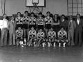 Edera_trapani_1980-1981