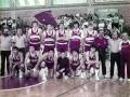 Pall_trapani_1983-1984
