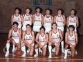 Pall_trapani_1984-1985