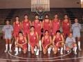 Pall_trapani_1988-1989