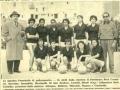basket tp femminile 1959