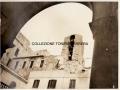 1944 - LICEO CLASSICO