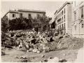 1944 - PIAZZA GEN. SCIO