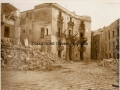 1944 - PIAZZA S.AGOSTINO (1)