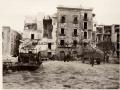 1944 - PIAZZA SCARLATTI (1)