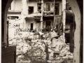 1944 - PIAZZA SCARLATTI (2)