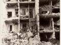 1944 - PIAZZA SCARLATTI (3)