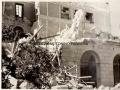 1944 - PREFETTURA