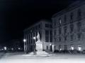 PIAZZA GARIBALDI - S.E. (2)
