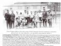 1929 - TRAPANI CALCIO