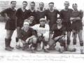 1940 - UNIVERSITARI TRAPANESI - UNIVERSITARI MARSALESI (3-2)