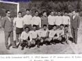 1956-57 - U.S. ACLI (1)