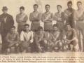 1964 - PICCOLA ROMA