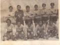 1971 - RIVIERA DEI MARMI