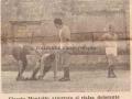 1973 - SQUADRA TRIBUNALE (CIACCIO MONTALTO)