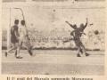 1973 - SQUADRA TRIBUNALE (MARANZANO)